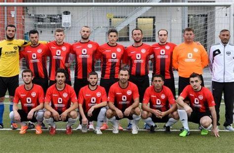 wann spielt kosovo fussball lokalsport mit vorsicht in die zweite saison sport