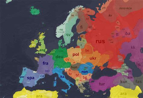 map usa vs europe defending american ignorance western europe travels