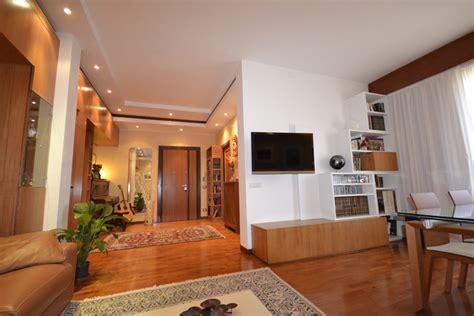 Interior Design Roma by Don Bosco Roma