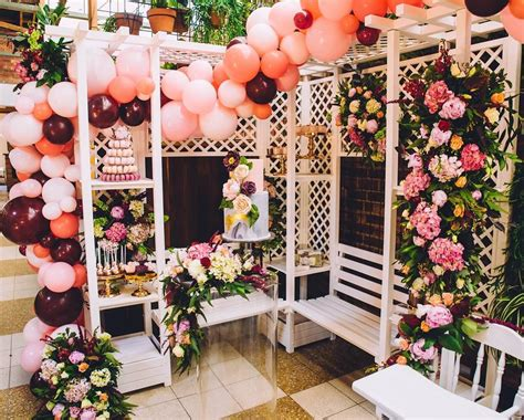 10 best images about ideas decoracion bautizo j a on mesas read more and table runners tendencia en decoracion de bautizos 2018 decoracion de fiestas cumplea 241 os bodas baby shower
