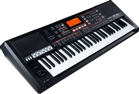 roland exror interactive keyboard zzounds