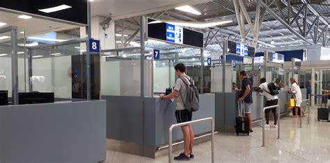 consolato italiano a londra passaporti passaporti archives londra italia