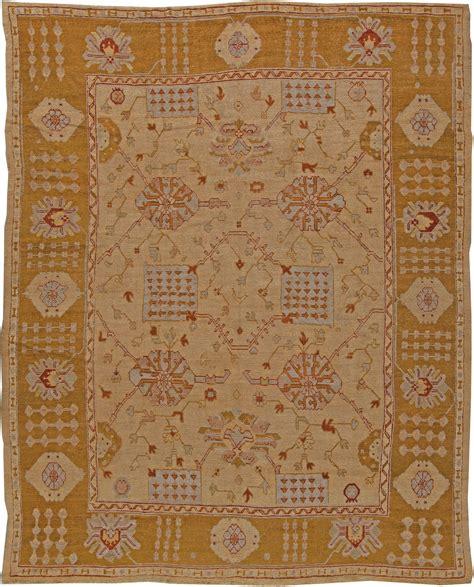 oushak rugs history antique turkish oushak rug bb5748 ebay