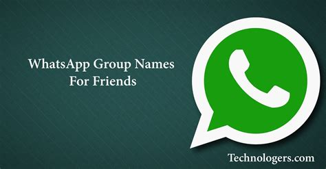 whatsapp apk 1 chat names for whatsapp