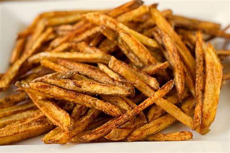 fries yum