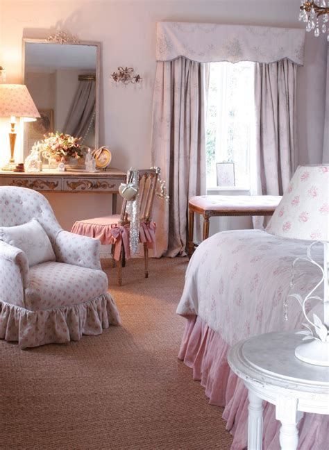 beautiful french bedroom chair with kate forman fabric 163 agatha kate forman