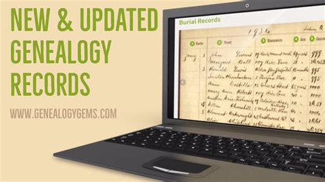 Boston Records Boston Catholic Records Now At Ancestry And Other New Collections Genealogy Gems