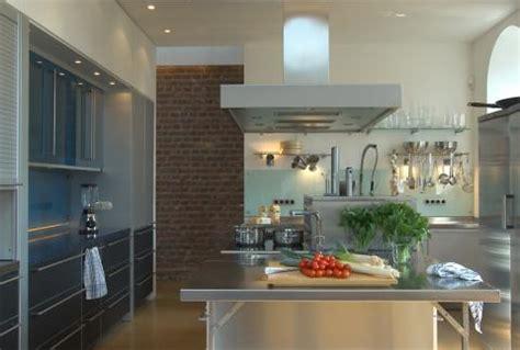 offene wohnküche design offene wohnzimmer k 252 che