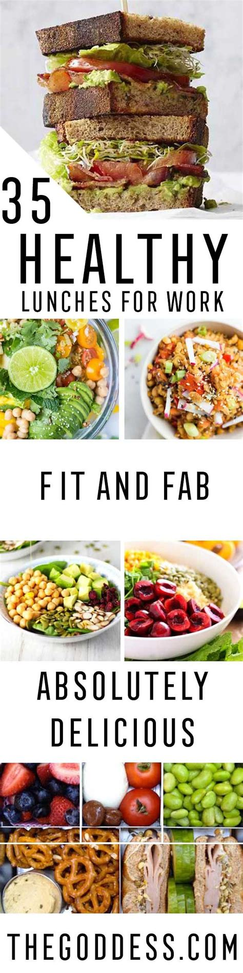 healthy fats cheap best 25 clean ideas only on clean