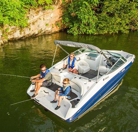 jet boat advantages jet boat advantages national women boaters association