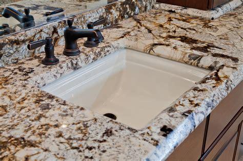 Kitchen Decorating Ideas For Countertops juperana delicatus granite tub surround amp matching