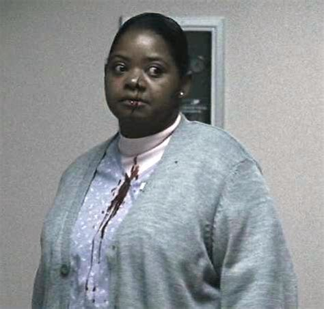octavia spencer nurse octavia spencer headhunter s horror house wiki fandom