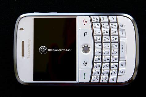 Hp Blackberry Touch spesifikasi dan harga blackberry dakota bold touch 9900 caroldoey
