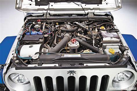 wiring diagram 2008 jeep wrangler rubicon 2009 dodge grand