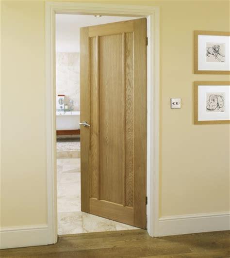 worcester oak door hardwood doors doors