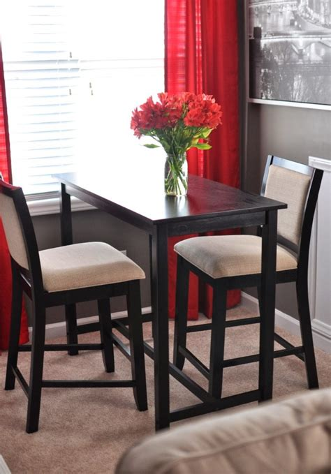Big Kitchen Table Folding Table And Chairs Set Big Lots Chairs Seating