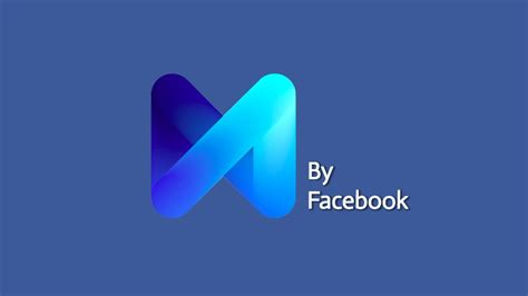 m facebook facebook launches m its new digital assistant for messenger
