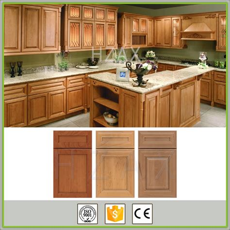 solid wood kitchen cabinets wholesale wholesale modern design russian natural maple solid wood