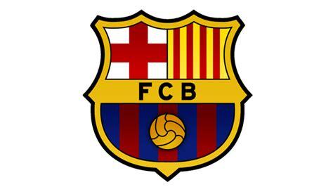 barcelona logo png fc barcelona png logo fcb png logo free download