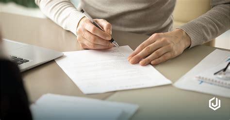 membuat usaha blog panduan lengkap membuat siup surat izin usaha perdagangan