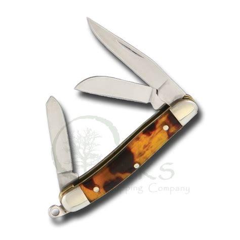 uk carry knife small uk carry folding knives greenman bushcraft