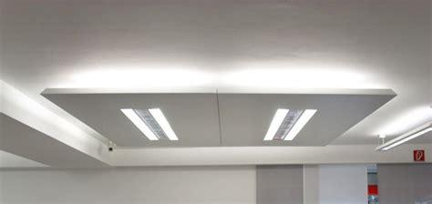 einbauleuchten decke einbauleuchten beleuchtung einebinsenweisheit