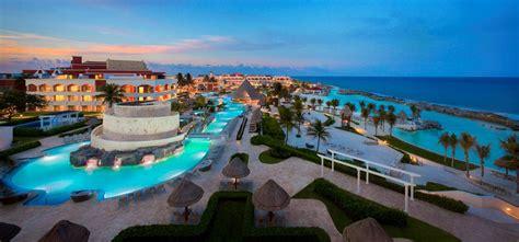 hard rock hotel riviera maya family section world travel awards set for latin america ceremony at hard