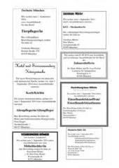 Bewerbungsanschreiben Unterricht 4teachers Lehrproben Unterrichtsentw 252 Rfe Und