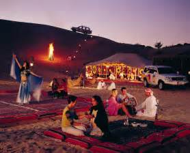 over night desert safari dubai cheap rates best price