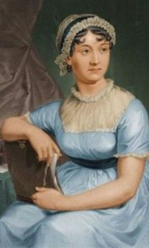 biography and works of jane austen 51 best images about jane austen for kids on pinterest