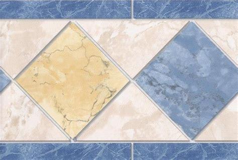 closet wallpaper on pinterest vinyl flooring bathroom yellow cream bathrooms blue yellow cream tiles wallpaper
