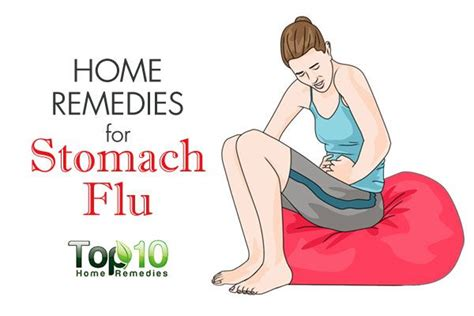 the 25 best stomach flu symptoms ideas on