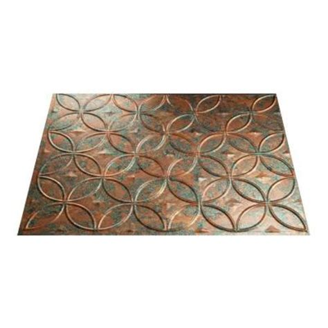 Decorative Thermoplastic Panels by May 2013 Kitchen Backsplash Tile