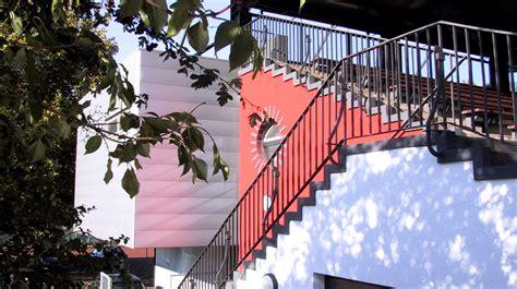hahn architekten kieselhumesstadion saarbr 252 cken hahn architekten