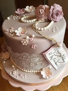 wonderful cake company nottingham birthdays