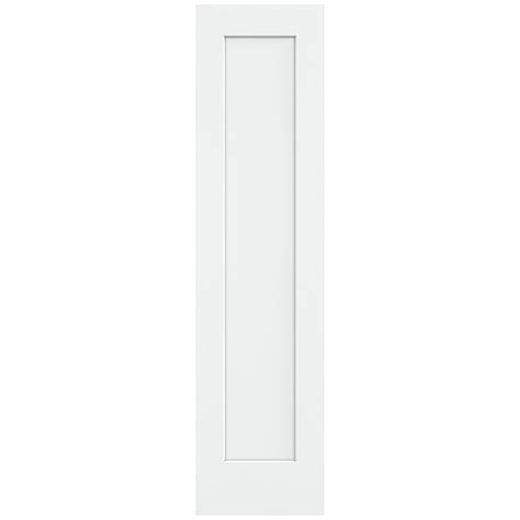 Beveled Mirror Closet Doors Impact Plus 47 In X 80 In Beveled Edge Mirror Solid Mdf Interior Closet Bi Fold Door With