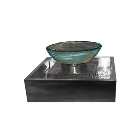 polyresin tabletop fountain feng shui home pinterest 20 best feng shui fountain placement images on pinterest