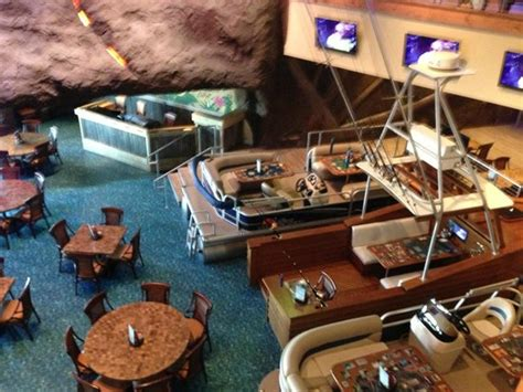 jimmy buffett home decor great decor review of jimmy buffett s margaritaville