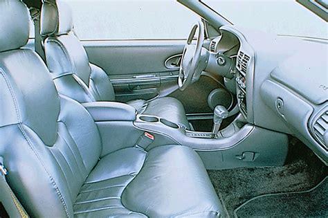 oldsmobile cutlass supreme consumer guide auto