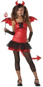 kids devil halloween costumes devil costumes for men women kids parties costume