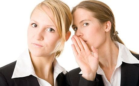when office gossip is about you we stare for longer at people with bad reputations telegraph