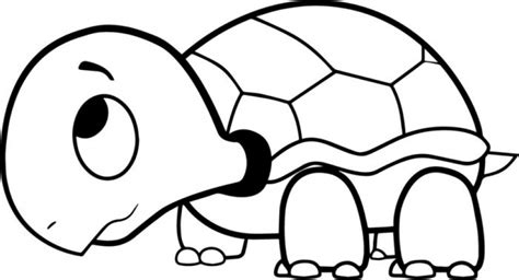 turtle coloring pages online get this online printable turtle coloring pages rczoz