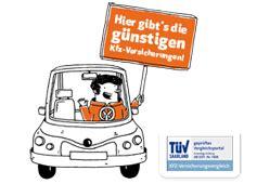 Günstige Kfz Versicherung Mit Rabattretter by Schadenfreiheits Staffeln Bremsen Rabattretter Aus