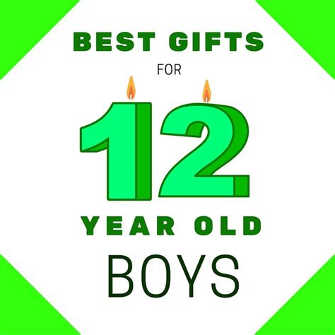 top christmas gifts for 20 year olds 14 best printable invites images on printable kid and