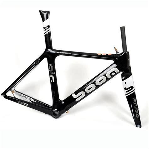 bike frame design loads bike frame lcd