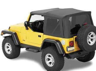 Gemini Jeep Jeepgemini Twitter