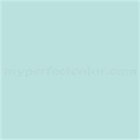 blue green paint colors myperfectcolor