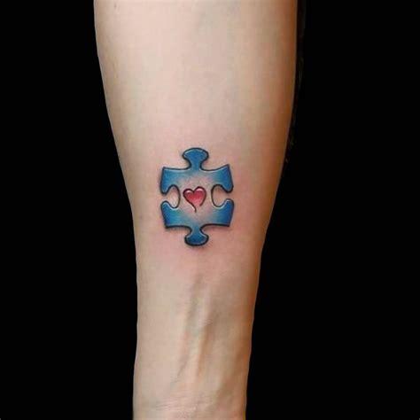 henna tattoo artist boston ma 394 best angelo fernandes images on orlando