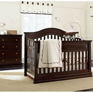 17 Best Images About Nursery Ideas On Pinterest Nursery Jcpenny Baby Cribs