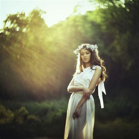 Goddess Of aphrodite goddess of and